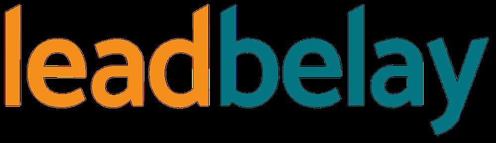 lead-belay-logo-color